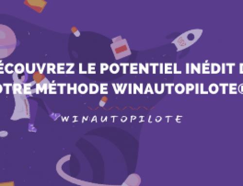 winAutopilote