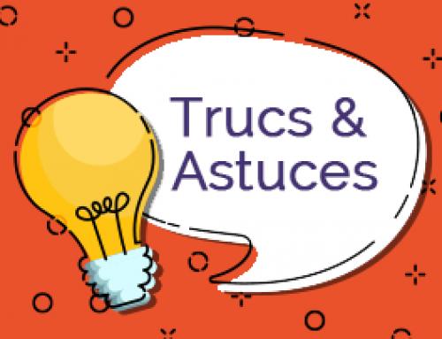 Trucs & Astuces : Désinfecter vos terminaux de paiement