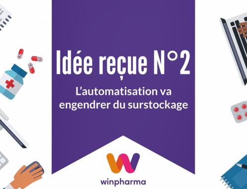 winAutopilote – idée reçue n°2