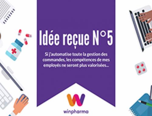 winAutopilote – idée reçue n°5