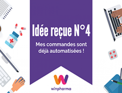winAutopilote – idée reçue n°4