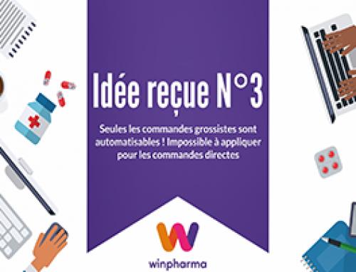 winAutopilote – idée reçue n°3
