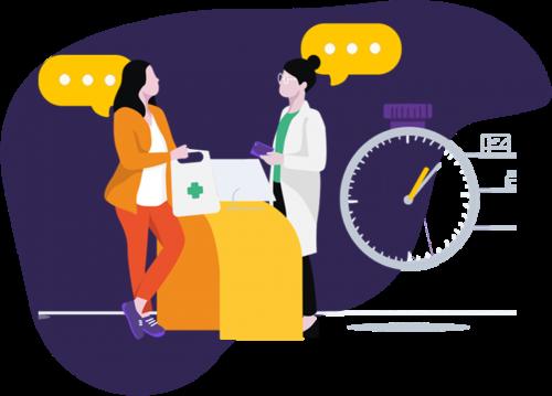 winTeam - logiciel de pharmacie