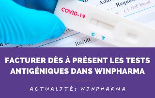 Miniature blog test antigenique dans winpharma