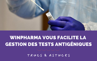 faciliter-tests-antigeniques