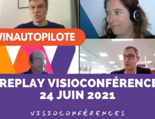 Replay visioconférence winAutopilote du 24 juin 2021